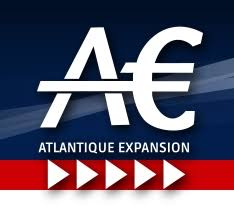 ATLANTIQUE EXPANSION