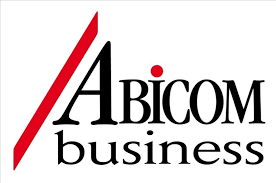 ABICOM BUSINESS