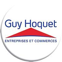 GUY HOQUET SRI NOGENT IMMOBILIER