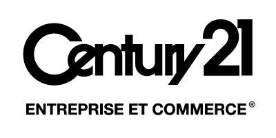AGENCE CENTURY21 SLP IMMOBILIER